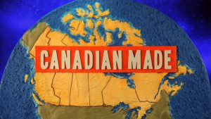 canadian online slots